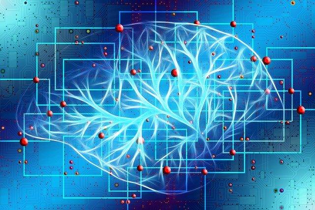 L'intelligence artificielle au coeur des entreprises