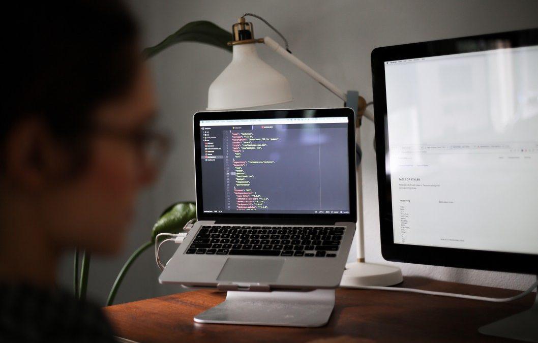Créer votre site internet sous Worpress