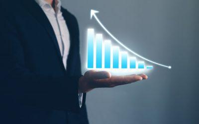 Mieux comprendre son cycle de vente pour optimiser ses résultats