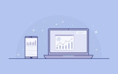 Quels sont les avantages à faire appel à une agence de création de site web ?