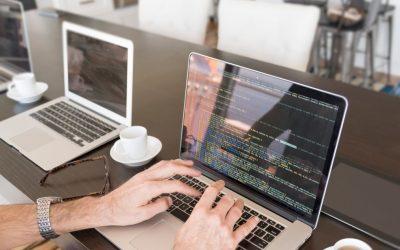 Quels sont les logiciels qui permettent d'améliorer grandement le marketing d'une entreprise ?