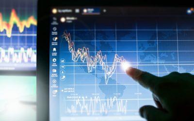 Comment gérer la comptabilité d'une entreprise ?