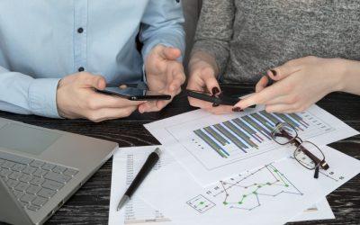 Quels sont les avantages de l'infogérance pour les PME ?
