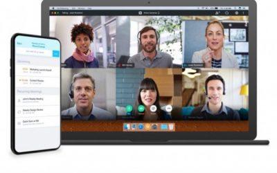 La vidéoconsultation : un nouveau modèle qui change tout